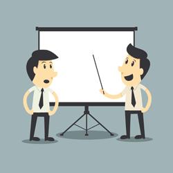 online marketing trainingen