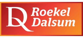 Roekel & Dalsum Consulting
